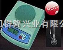 粉末密度計|多孔性顆粒密度計