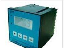 工業酸度計,在線酸度計,酸堿度控製器