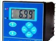 PH酸度计,工业PH酸度计,在线PH酸度计