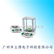 深圳200克千分位天平 长沙电子天平广州电子天平 武汉电子天平