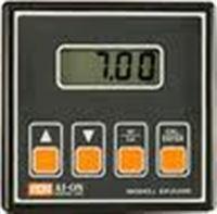 微電腦型酸鹼度計,酸鹼度PH計,酸鹼度PH控制器