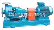 IH型不锈钢耐腐蚀化工泵