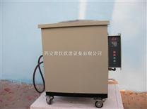 高溫循環油浴鍋
