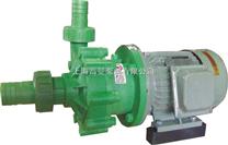 FP型增强聚丙烯耐腐蚀泵