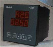 工業酸度計,工業pH計,工業PH酸度計