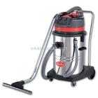 CB60-22000W工业吸尘器