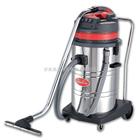 YLW6209-60工业吸尘器