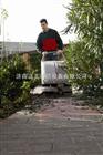 CS50B手推式扫地机