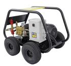 HDS10/20-4M冷热水高压清洗机HDS10/20-4M
