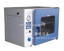 大連台式幹燥箱/淄博立式恒溫幹燥箱