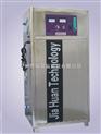 工業製氧機