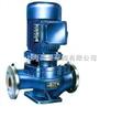 IHG型立式不锈钢离心泵