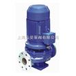 IHG型立式化工離心泵/不鏽鋼立式管道泵/管道化工泵