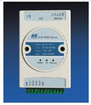 KLM-4122D|电压采集模块带显示|KLM-4122D供应商