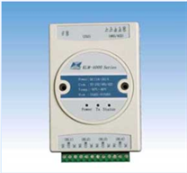 KLM-4241D|PWM控制输出模块|KLM-4241D厂家