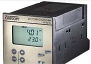 在线电导率控制器,数显电导率仪,电导率控制器