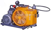 高压空气压缩机PE100