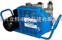 呼吸专用高压空气压缩机