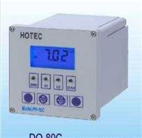 標準型溶氧分析儀,工業溶氧儀,標準型溶氧儀