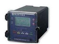 工業在線溶氧儀,在線溶氧分析儀,上泰溶解氧儀