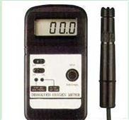 溶氧计,溶氧分析仪,DO分析仪