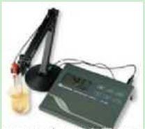台式微電腦酸鹼度計,台式酸堿度計,台式PH酸堿度計