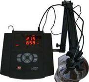 实验室酸度计,带输出信号酸度计,数码管PH计