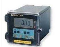工業在線餘氯儀,標準型餘氯控製器,上泰餘氯控製器