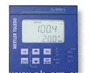 /溶氧监控器,溶氧控制器,溶氧分析仪