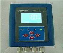 工業級防水型酸堿濃度計,防水型酸堿濃度計,工業酸堿濃度計