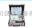 熱球風速儀/風速計QDF-3