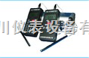 智能热球风速仪/风速计ZRQF-F30J