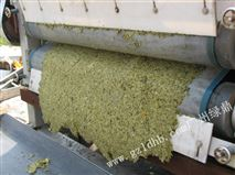 高效印染污泥压滤机厂家
