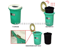 湖南垃圾桶 专业生产厂家?行业*四星环保