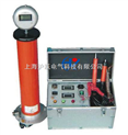 高频直流高压发生器ZGF60/2