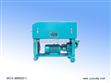 PSGLJ板框式滤油机供应商