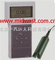 便攜式汙泥濃度計/UP/740
