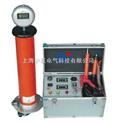 工频高压发生器ZGF60/2