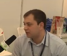 萊劭思EPTEE2011視頻專訪