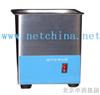 +工业超声波清洗机(200 L) M295674