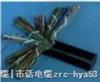 阻燃屏蔽双绞线ZR-RVVSP