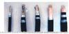 矿用通信电缆 1X2X0.5 2X2X0.5