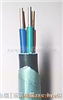 矿用信号电缆RP型号