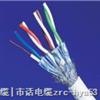 礦用通信電纜-MHYA32 80X2X0.8