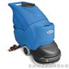 GT50洗地吸干机