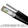 阻燃通信电缆 ZR-HYA23 铠装通信电缆
