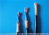 RVSP----屏蔽双绞电缆RVVSP;RVVSP价格