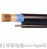 矿用通信电缆-P-矿用通讯电缆