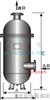+油水分 离器M300320