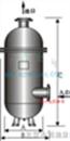 +油水分 離器M300320